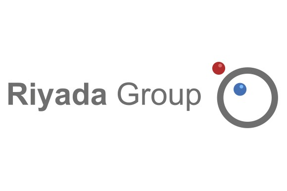 Инвестиционнаякомпания Riyada Group Companies